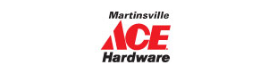 Martinsville Ace Hardware